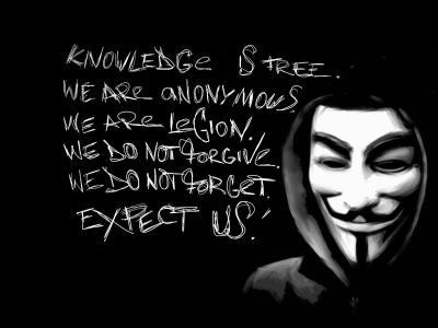 https://angel2840148089.files.wordpress.com/2011/05/anonymous_small.jpg?w=300