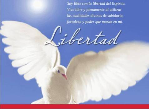 http://angel2840148089.files.wordpress.com/2011/05/libertad.jpg?w=478&h=349