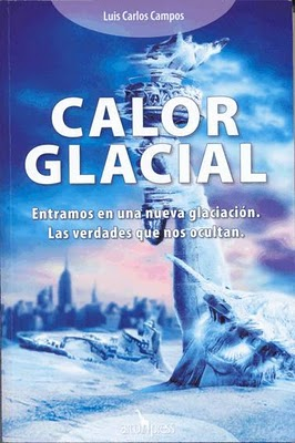 https://angel2840148089.files.wordpress.com/2011/05/w-libro-calor-glacial.jpg?w=199