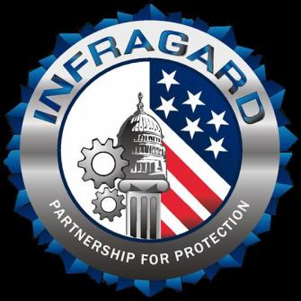 https://angel2840148089.files.wordpress.com/2011/06/infragard_logo_res.jpg?w=300