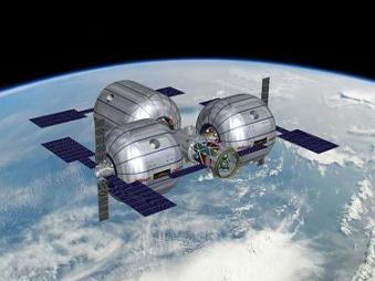 https://angel2840148089.files.wordpress.com/2011/07/inflatable-space-hotels-from-boeing-and-bigelow-aerospace.jpg?w=300