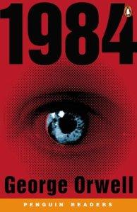 https://angel2840148089.files.wordpress.com/2011/08/1984-george-orwell.jpg?w=194
