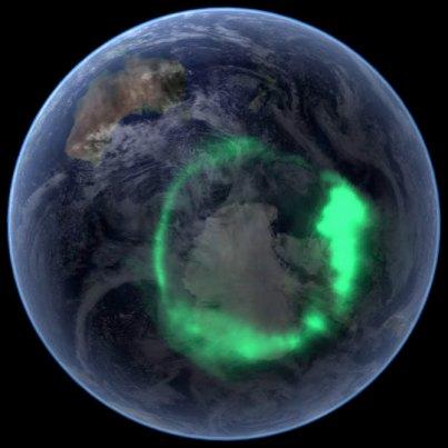 https://angel2840148089.files.wordpress.com/2011/08/aurora_img_2005254.jpg?w=300