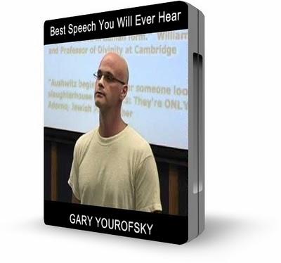 https://angel2840148089.files.wordpress.com/2011/08/el-mejor-discurso-que-jamas-escucharas-gary-yourofsky.jpg?w=300