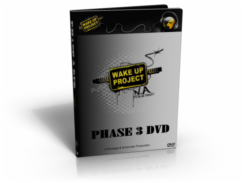 PHASE 3 COVER dv d