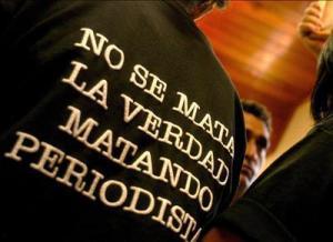 https://angel2840148089.files.wordpress.com/2011/10/3511g_mexico_periodistas.jpg?w=300