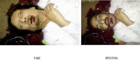 http://angel2840148089.files.wordpress.com/2011/10/inventandolamuertedegaddafi.jpg?w=461&h=214