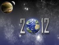 https://angel2840148089.files.wordpress.com/2012/01/2012-tierra-ftw-wallpapers_32099_1024x768.jpg?w=300
