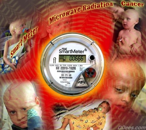 smartmeter_dees