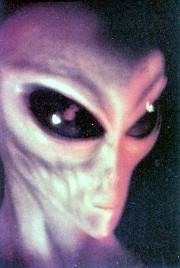 180px grey alien - Phil Schneider el hombre que mato a dos extraterrestres – Fotos Inéditas