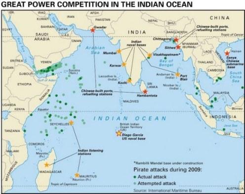 Resultado de imagen de El mito de la India como próxima potencia económica asiática