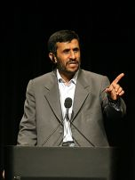 450px-Mahmoud_Ahmadinejad