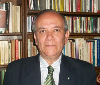 AdrianSalbuchi