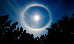 Geoengineering--a-rainbow-008