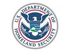homeland2bsecurity