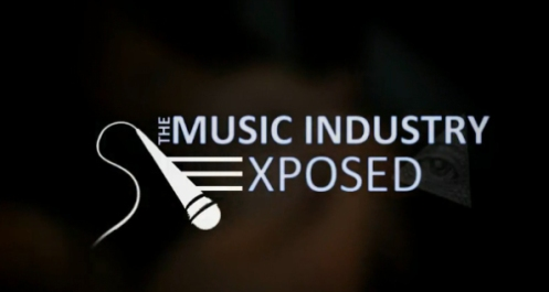 the-music-industry-exposed-illuminati