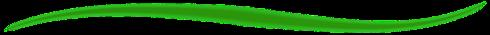 barras_separadoras_tuneataringa-blogspot-32