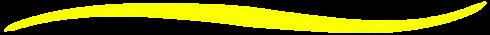 barras_separadoras_tuneataringa-blogspot-35