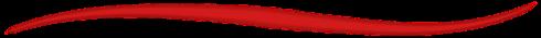 barras_separadoras_tuneataringa-blogspot-36