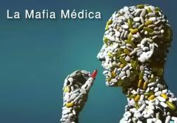 mafiamedica