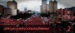 por-quc3a9-la-revolucic3b3n-bolivariana-parte-2