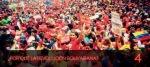 por-quc3a9-la-revolucic3b3n-bolivariana-parte-41