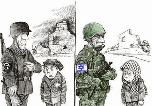 La evolución del fascismo