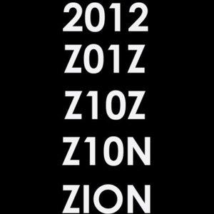 2012=ZION