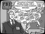 ats36005_FBI_weather