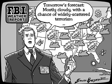 ats36005_FBI_weather