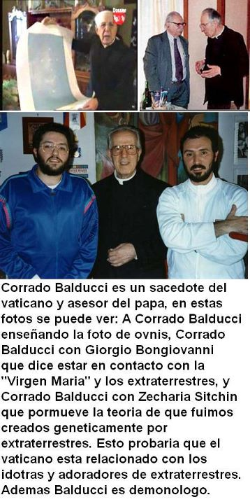 Corrado Balduchi