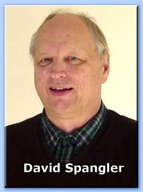 NO DEJEIS DE LEERLO!!! ES ALUCINANTE!!!! David-spangler