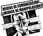 mediodecomunicacion