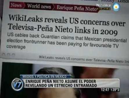 medios_y_poltica_en_mexico