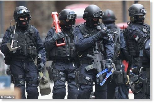 Police_Swat_Commados