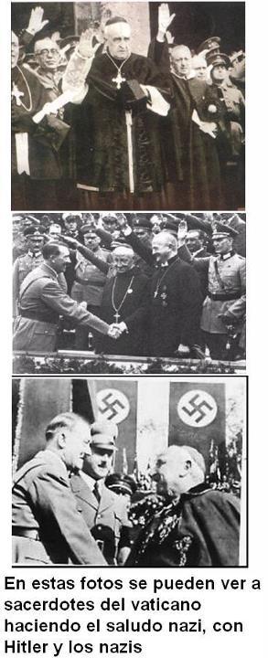 sacerdotes nazi 1
