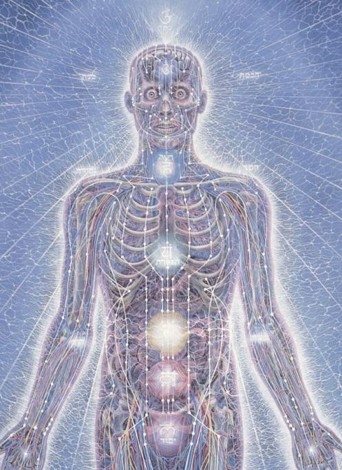 energia-del-ser