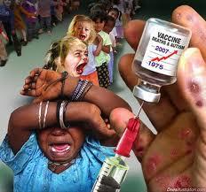 vacuna1