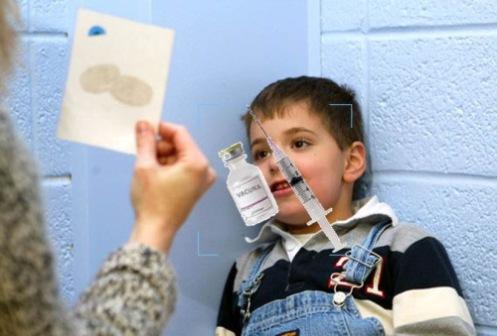vacunas-autismo1