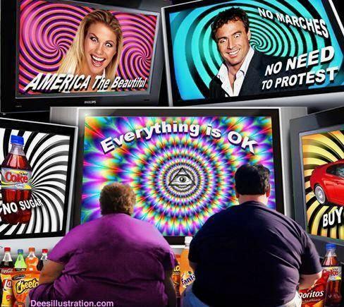 62K.-TV-y-programación-mental-de-las-masas.-Fuente-programacion2012.argentinaforo.net_.1