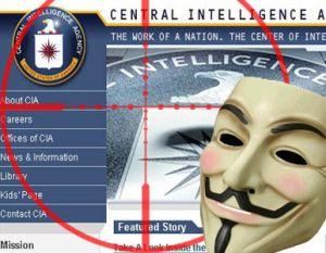 cia-anonymous