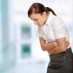 dolorintestinal-300x300