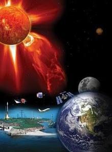 escudo-solar-protegiendo-red-electrica-americ-L-lXO0yx