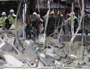explosion-torre-cuerpo-mias-vanguardia