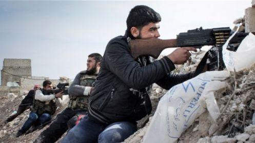 la-proxima-guerra-militantes-luchando-en-siria-hezbola-libano