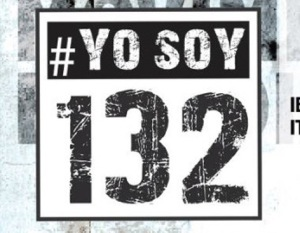 marcha-yosoy132