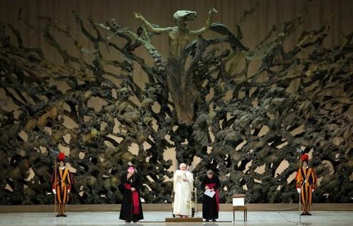 Bendicion_papal