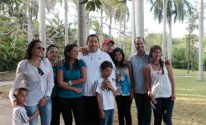 familiaChavez_th