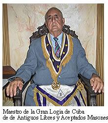 gran_maestro