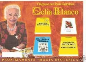manual-esoterico-santeria-yoruba-espiritu-d-la-navidad-nav12_MLV-O-3504826039_122012